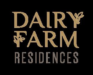 Dairy-Farm-Residences-showflat-address